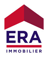 ERA ANGERS MAINE IMMOBILIER