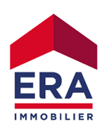 ERA Immobilier | ERA ANGERS MAINE IMMOBILIER ANGERS
